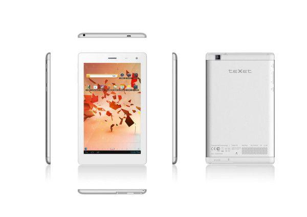 teXet TM-7055HD 3G