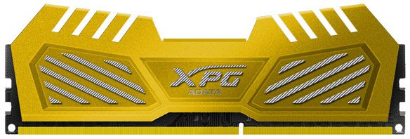 Adata XPG V2-3100