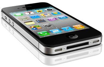 При попытке подсоединить iPhone 4 к стороннему зарядного устройства 30-летний китаец впал в кому