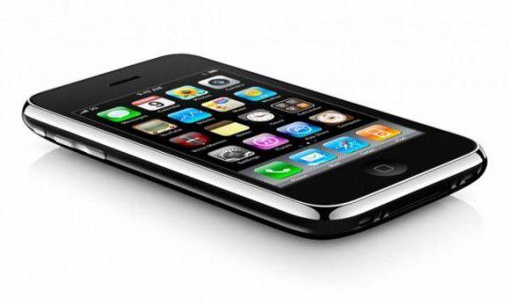 Iphone-3GS-black-1