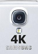 Еще одной особенностью Galaxy Note III станет поддержка звука в 24-разрядном представлении