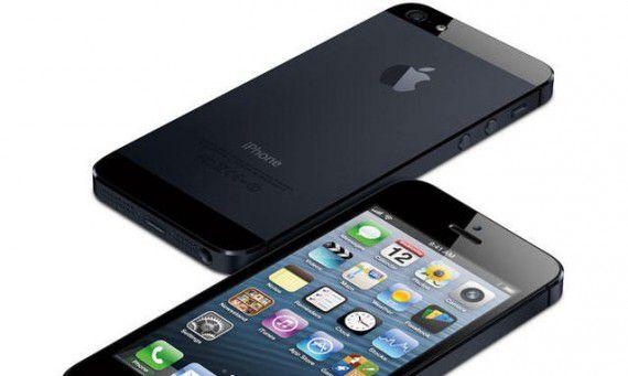 iPhone-5-le-10-1