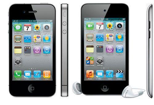 iphone-4-ipod-1