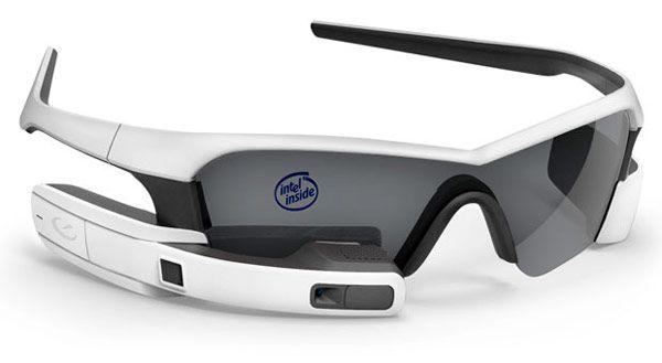 Компания Recon Instruments называет себя создателем первых в мире потребительских носимых дисплеев для спорта