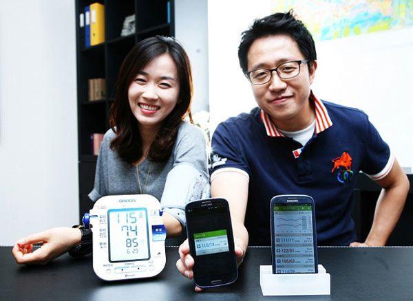Совместно Samsung и UCSF планируют организовать UCSF-Samsung Digital Health Innovation Lab
