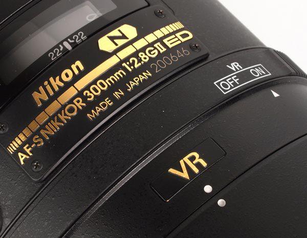 Суд обязал компанию Sigma заплатить компании Nikon 14,5 млн долларов