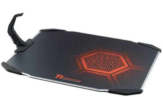 Цена Tt eSports Draconem - $40