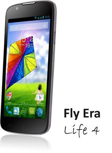 Fly Life 4