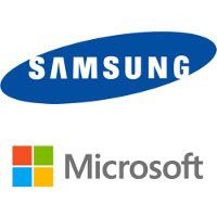 samsung_microsoft