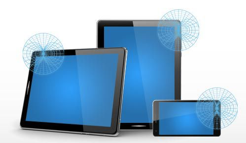 Технология SkyCross iMAT уже опробована на практике