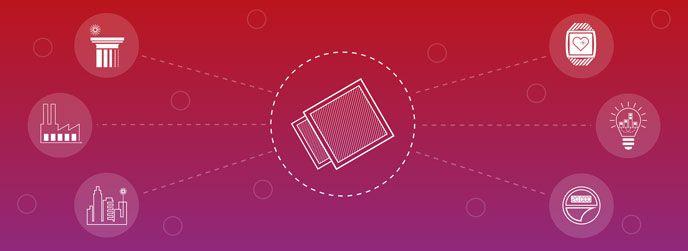 Появление LTE Qualcomm MDM9207-1 в серийных изделиях ожидается в первой половине 2016 года