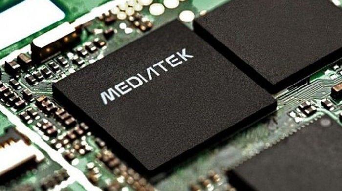 SoC MediaTek Helio X12 получит более быстрый GPU