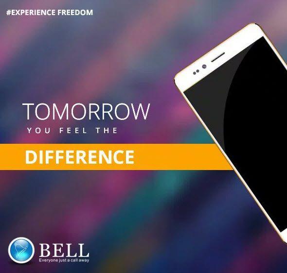 Смартфон Freedom 251 будет продаваться по цене $7