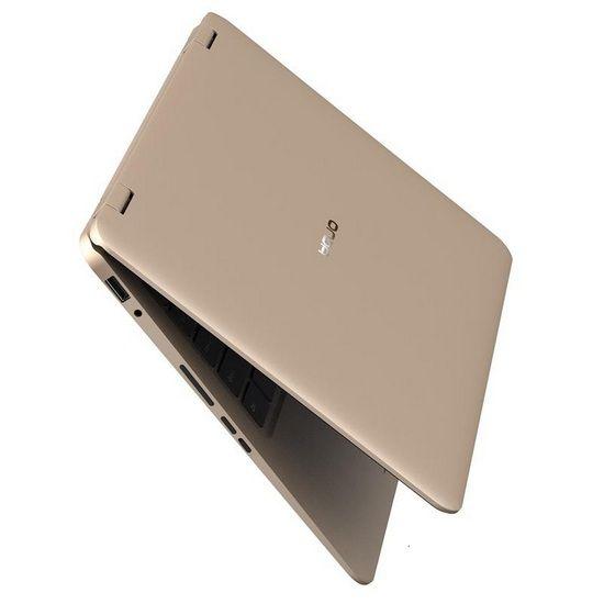 В продажу Onda oBook12 поступит в конце марта