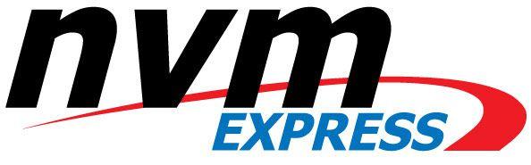 Кроме того, опубликована спецификация NVMe Management Interface 1.0