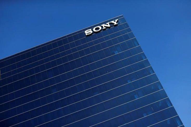 Выпуском датчиков изображения занято пять предприятий Sony