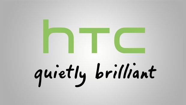 HTC отчиталась о самом маленьком доходе за последние 11 лет