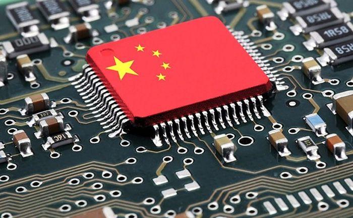 Выпуск современных микросхем памяти требует не только больших инвестиций в производство, но и обладания интеллектуальной собственностью