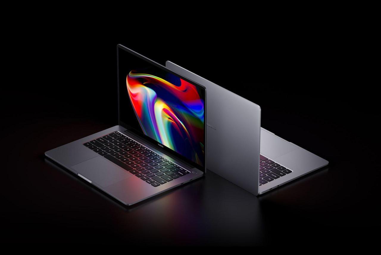 Названы ноутбуки Xiaomi, которые обновятся доWindows 11