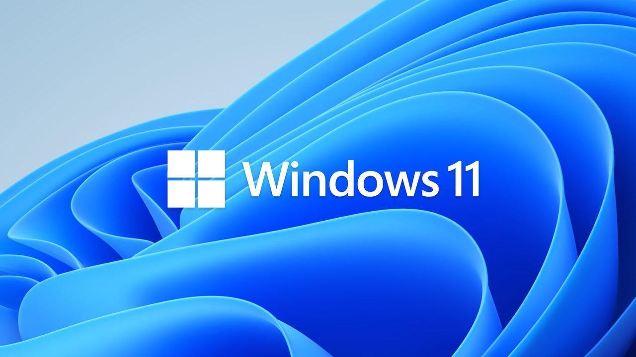 Windows 11 небудет работать наноутбуках спроцессором Apple M1